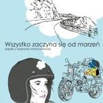 _wszystko_zaczyna_sie_od_marzen_ksiazka_z