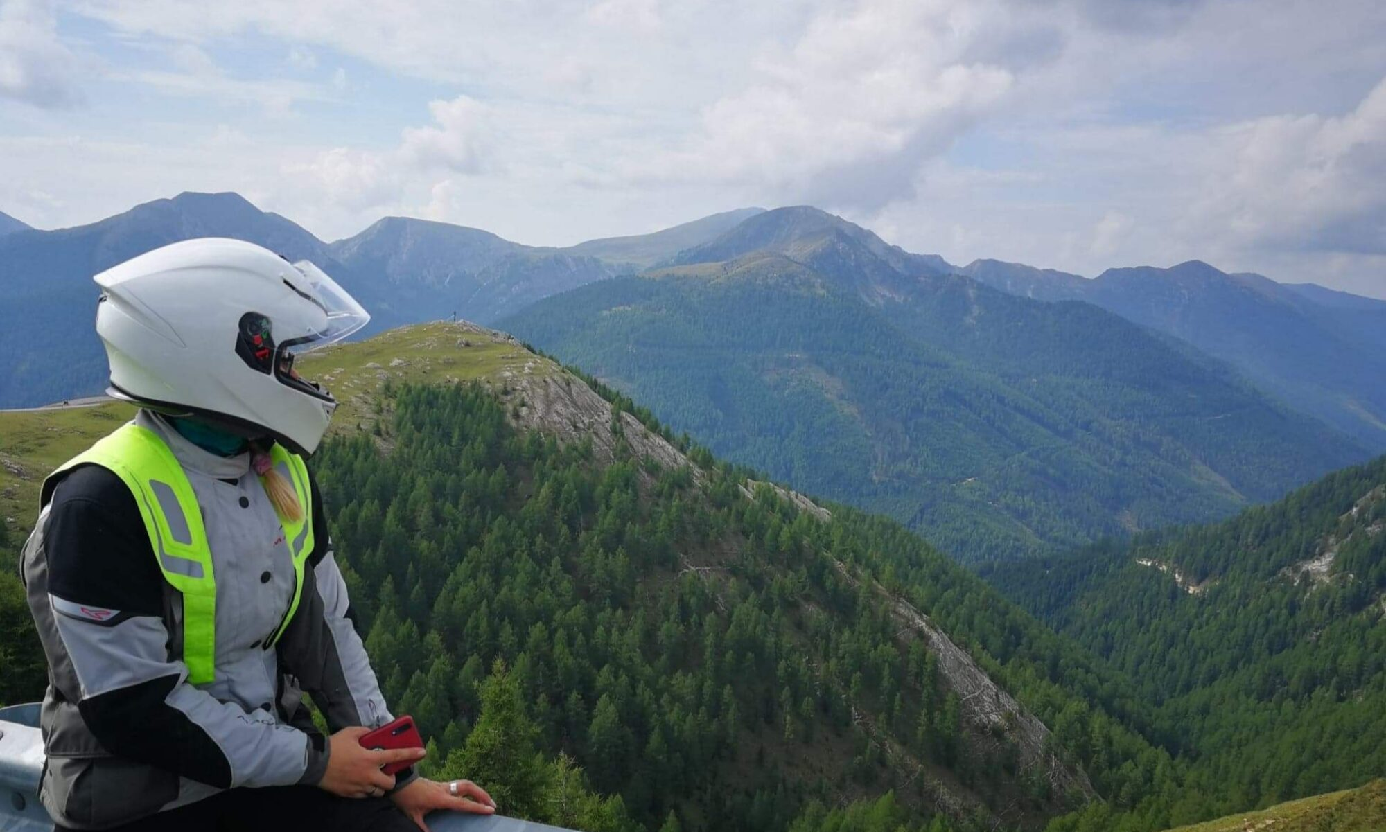 pamietnik-motocyklistki.pl